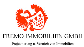 Fremo Immobilien GmbH